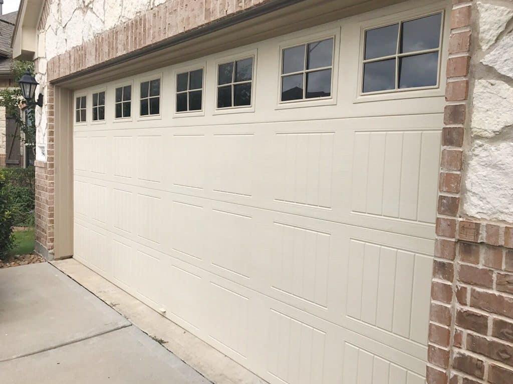 residential-garage