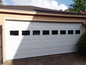 residential-garage-door-service