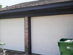 two-car-garage