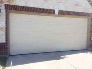 two_car_garage_door_repair