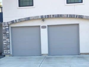 two_car_garage_doors