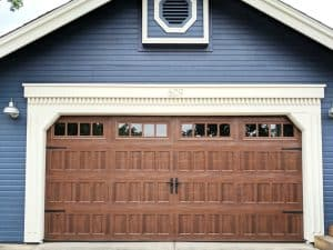 wooden_garage_door