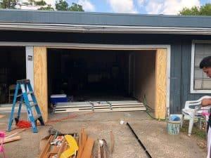 (3)-garage-door-framing-rebuild