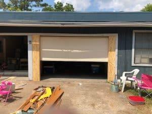 (4)-garage-rebuild-door-installation