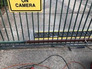 automatic_sliding_gate_repair